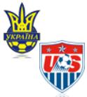 Ukraine - USA