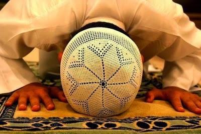forskjell kristendom islam