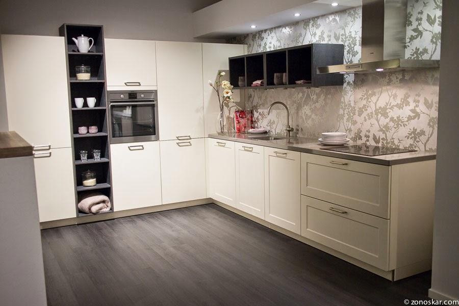 ... moderne keukens in suriname. Voorbeelden keuken tegels : alle bekijk