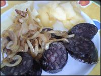 5 Makanan Aneh dari Eropa