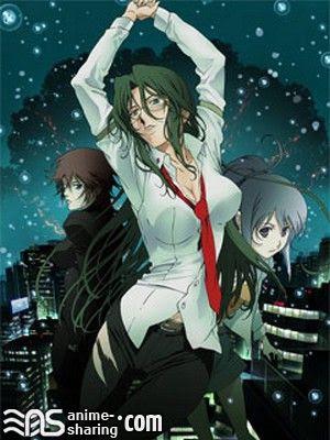 mnemosyne-no-musume-tachi-download-anime