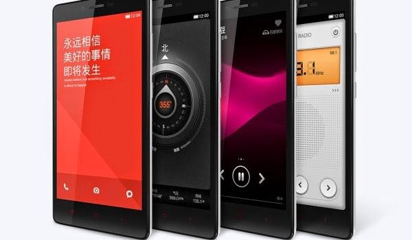 Smartphone 1 5 Jutaan Terbaru 2015
