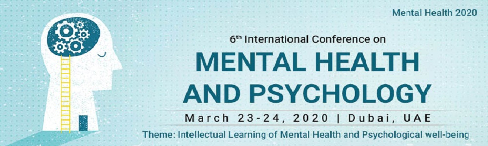 International Conference on Mental Health and Primary care