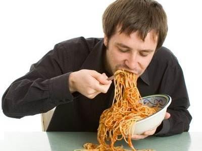 Tips Berdiet Tanpa Berlapar