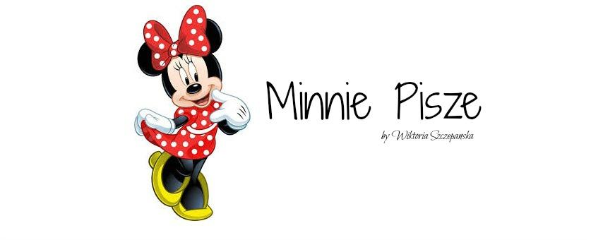 Minnie Pisze