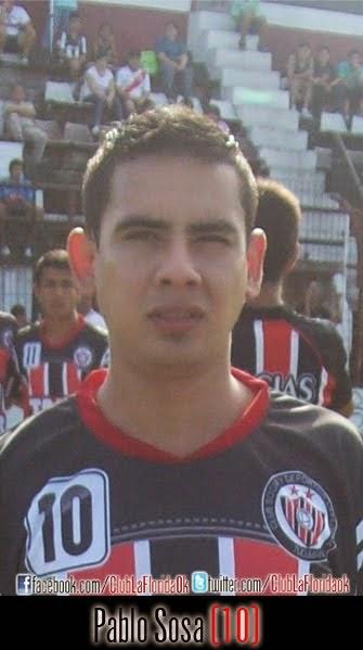 Pablo Sosa (10)