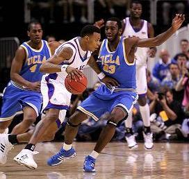 http://tutorialolahraga1.blogspot.com/2015/09/pola-pertahanan-bola-basket.html