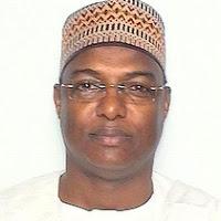 Aminu Shehu Shagari