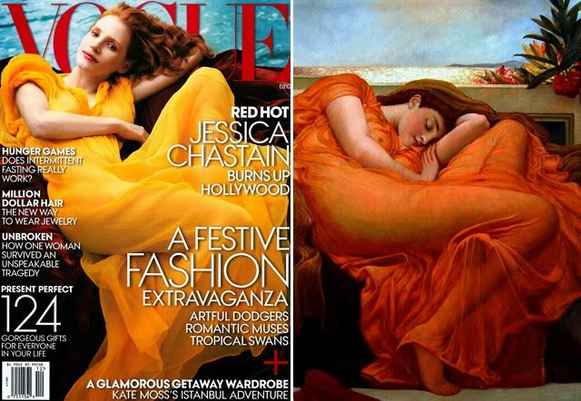 http://www.lawoftaste.com/2013/11/umjetnost-se-susrece-s-modom-art-meets.html#more