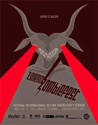 cine-fantastico-terror-toma-uevo-BOGOTA-SATAN-BACAN-FECHAS-ZINEMA-ZOMBI