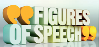 Figures of Speech examples