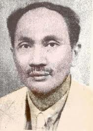 Images Dr Soetomo