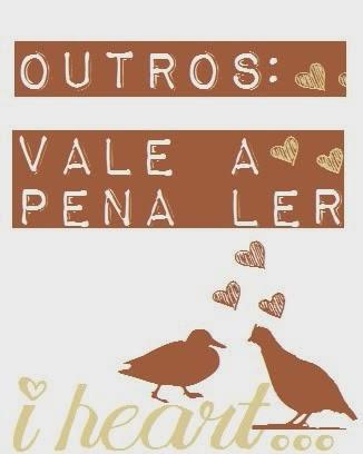 Vale a Pena