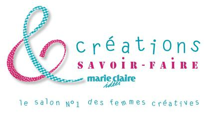 Lily griffiths blog salon cr ations et savoir faire 2012 - Invitation salon savoir faire et creation ...