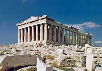 Architecture Of Ancient Greece6