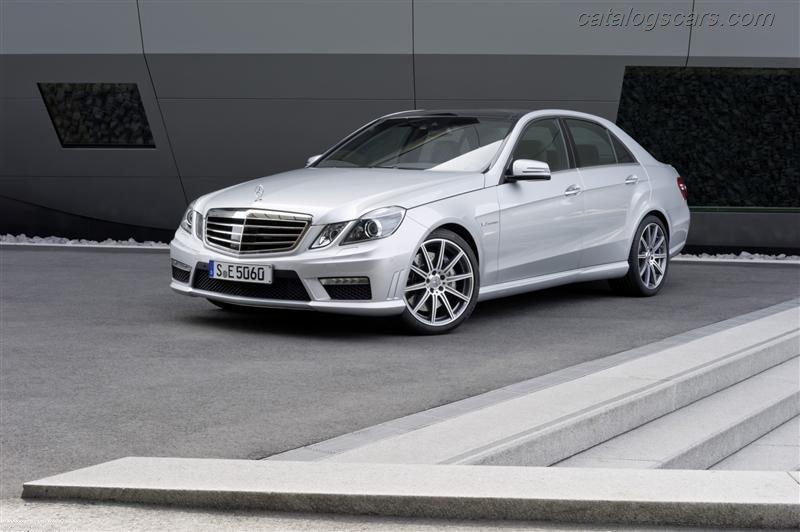 صور سيارة مرسيدس بنز E63 AMG 2015 - اجمل خلفيات صور عربية مرسيدس بنز E63 AMG 2015 - Mercedes-Benz E63 AMG Photos Mercedes-Benz_E63_AMG_2012_800x600_wallpaper_01.jpg