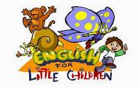 http://concurso.cnice.mec.es/cnice2005/132_English_for_Little_children/presentacion/presentacion.html
