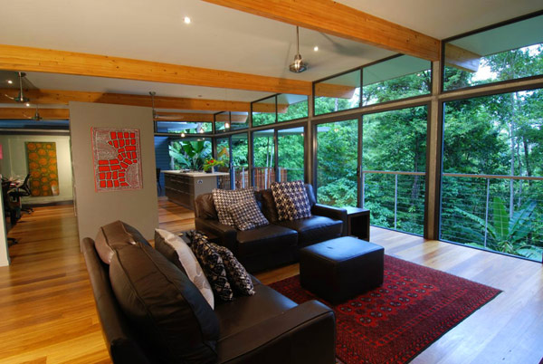 blog.oanasinga.com-interior-design-photos-living-room-mmp-architects-cairns-australia