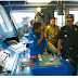 Bea Cukai Tambah Dua Kapal Patroli Besar 