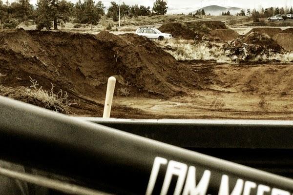 DirtTV Beyond The Bike Ep10: Cam McCaul