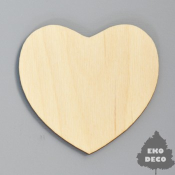 https://eko-deco.pl/pl/p/Magnes-serce-MD02/469