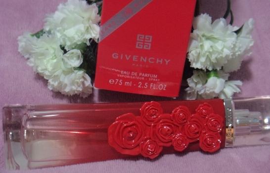 Comprinhas - Perfumes Importados no Paraguai