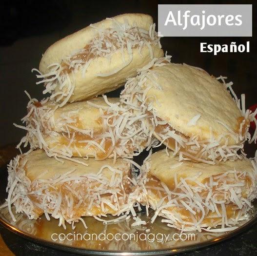 http://www.cocinandoconjaggy.com/2014/10/alfajores-con-dulce-de-leche-vegano.html