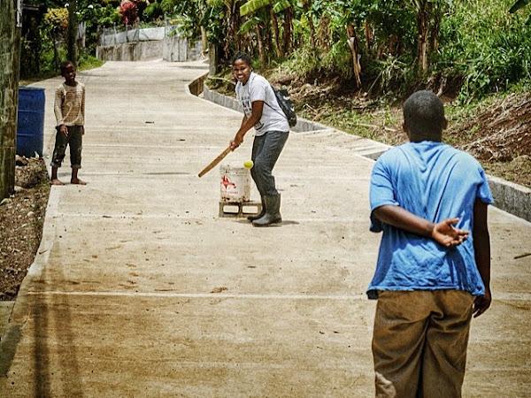 My 3 Favorite Caribbean Photographers on INSTAGRAM