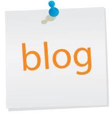 Alle de 'gamle' blogindlæg: