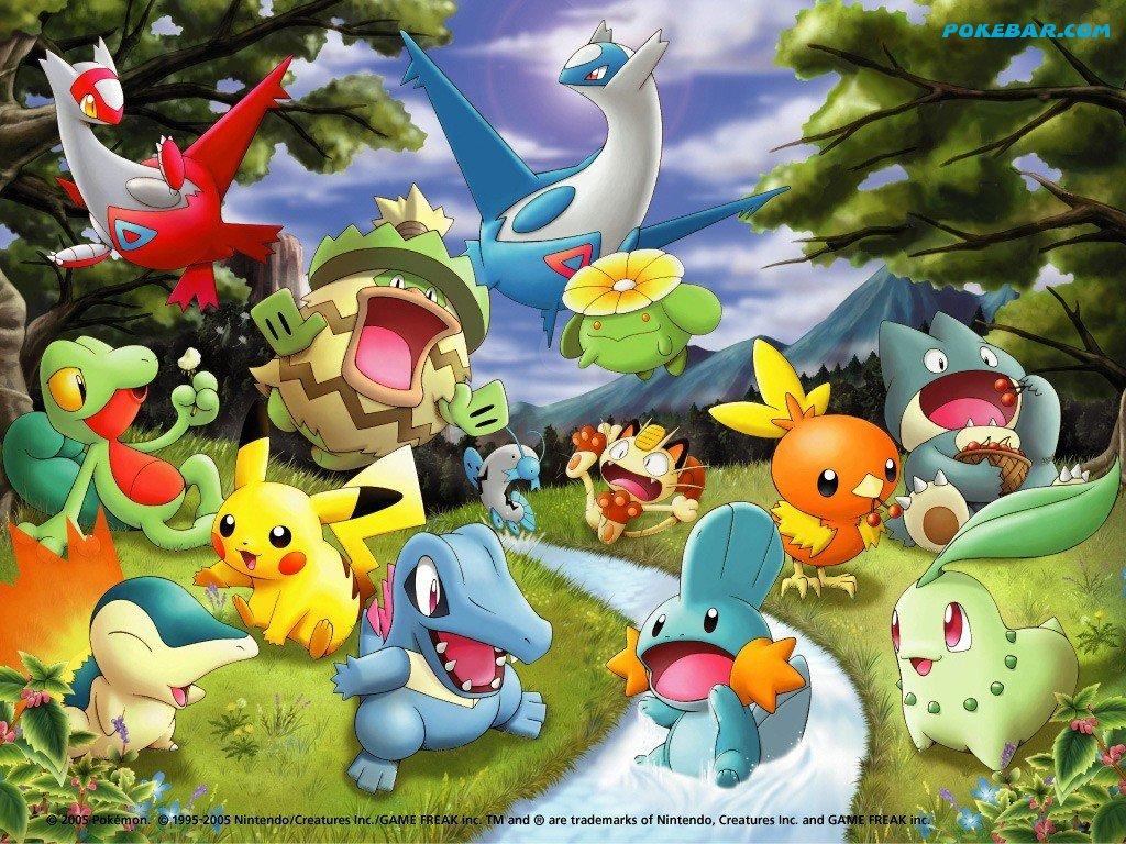 http://3.bp.blogspot.com/-Hi-5-dlOTaw/Tf0dgm7CoZI/AAAAAAAAEqc/qw68PRXnDdU/s1600/pokemon-wallpaper-9.jpg