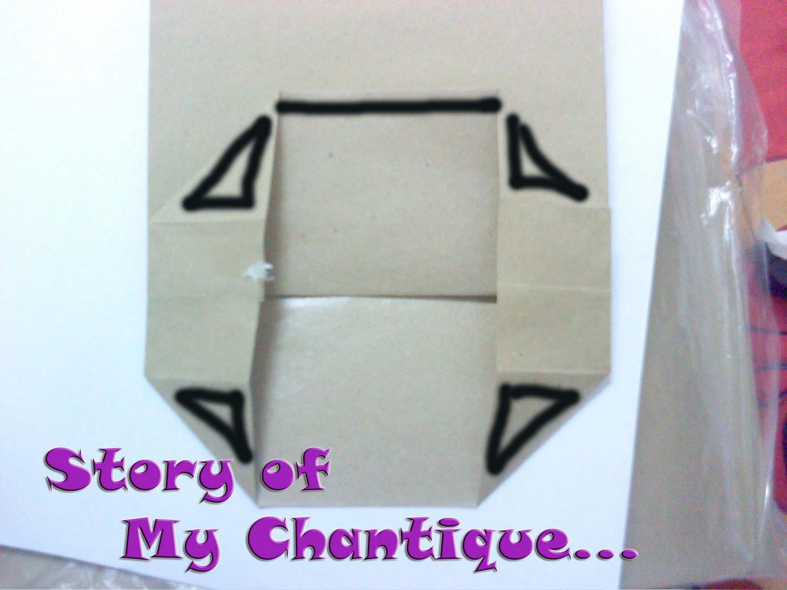 http://3.bp.blogspot.com/-Hi-LiBelpaA/Tn7Vz1kn5OI/AAAAAAAAAMc/HYfNDhzsz7E/s1600/12+copy.jpg