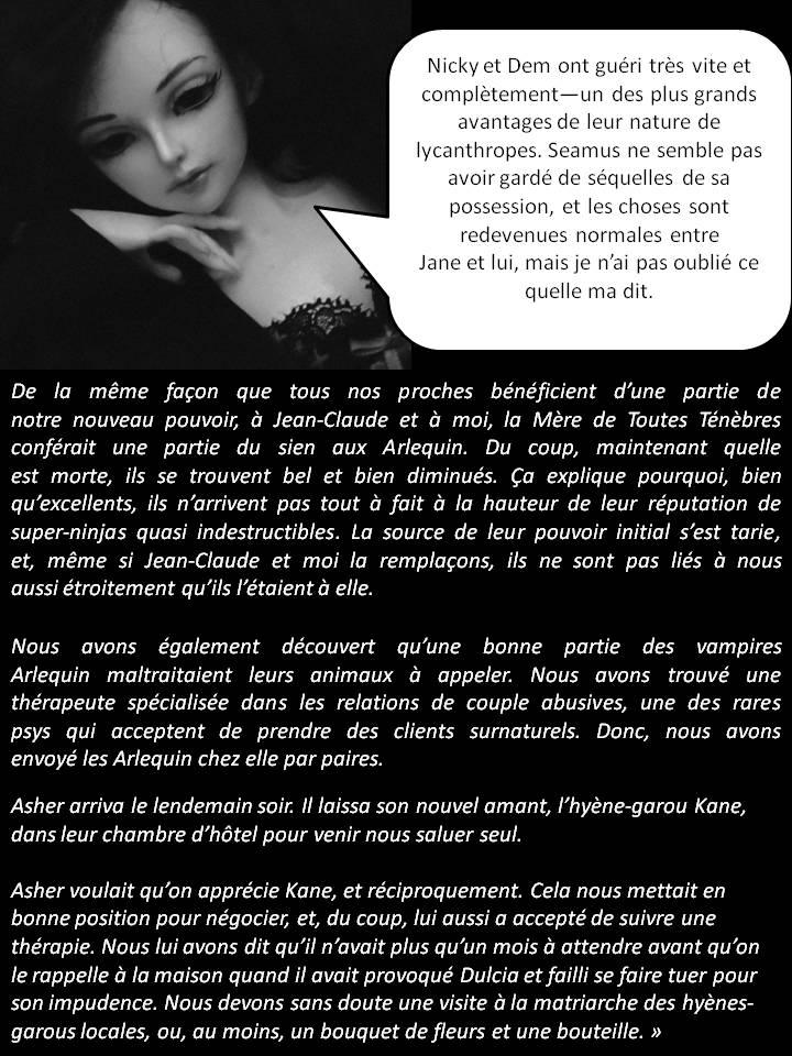 AB Story, Cirque:T24 ep7 p 51/E8 p 52/+E9 p 52 - Page 50 Diapositive255