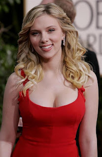 Scarlett johansson Photos,Pictures,Wallpapers,Images,Pics