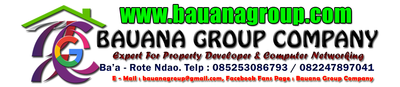 Bauana Group Company