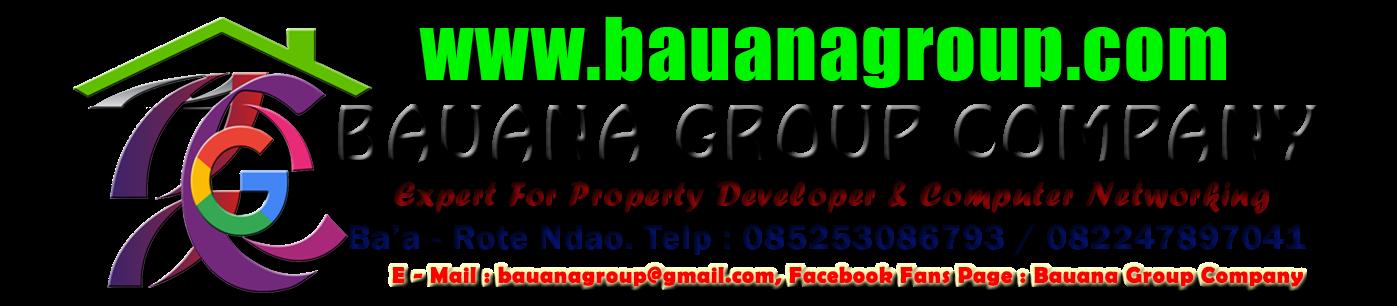 Bauana Group Company