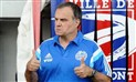 Japan : Bielsa new coach?