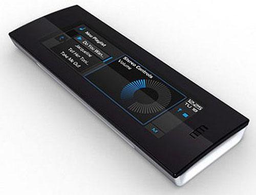 onyx phone