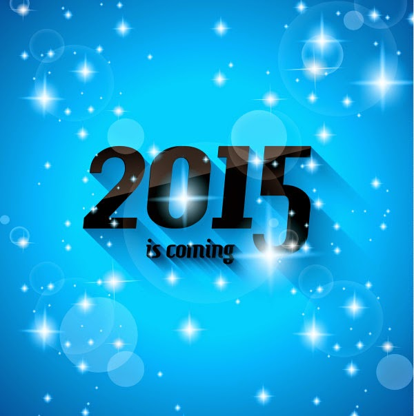 2015-is-coming-black-text-with-blue-background-picture-image-for-facebook-social-friends-sharing.jpg