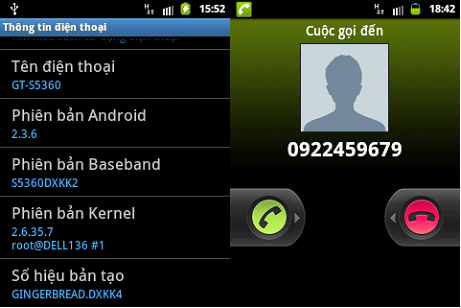 """Free Apps 4 Android, Galaxy apps: [Galaxy-Y] """"Stock Rom KK4 Final"""