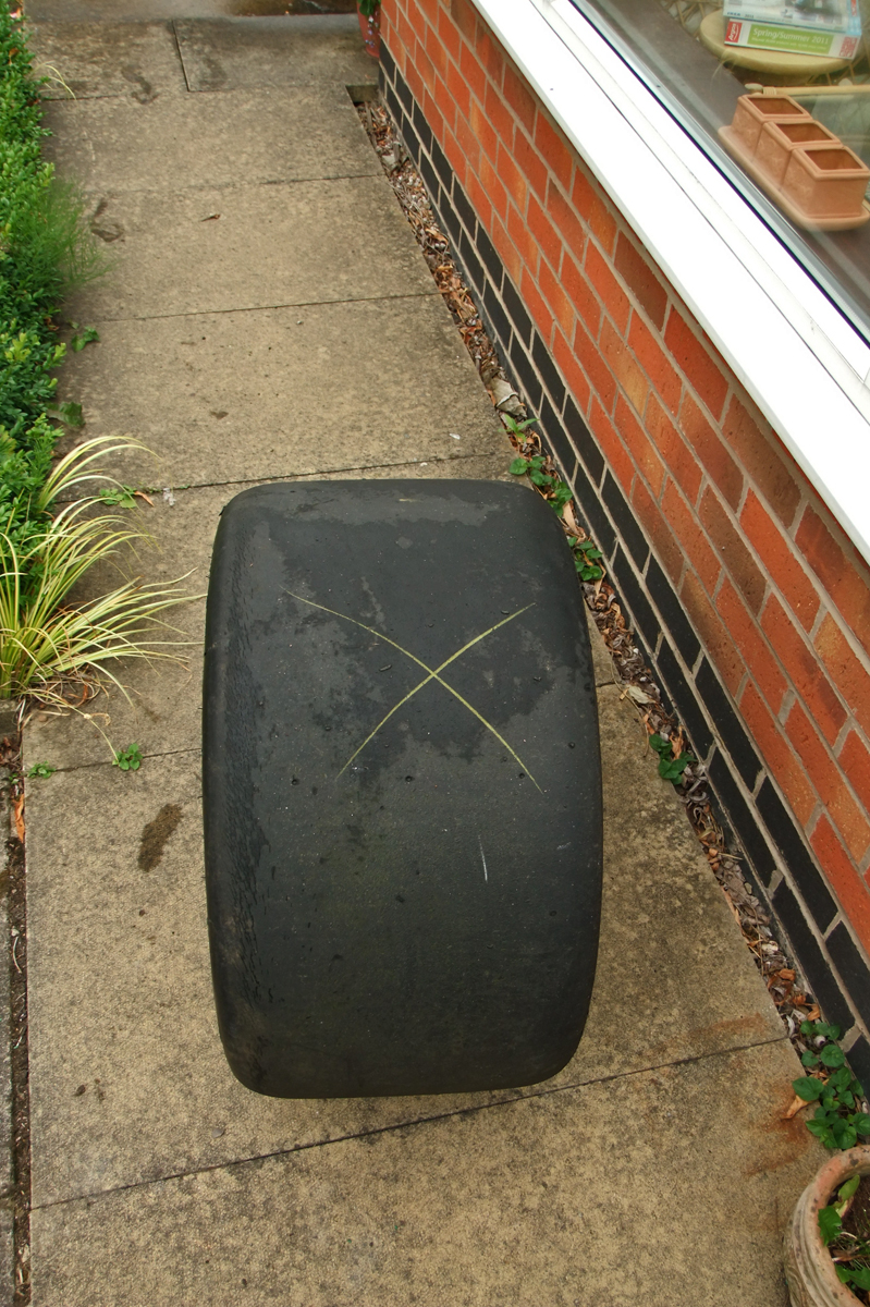 Driving specna project coffee table michelin slick tyre i now need to make a wooden circular base where i can put some feet onto the bottom once that has been built and bolted onto the tyre ill get a piece geotapseo Image collections