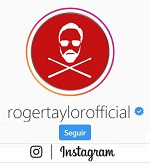 SIGUE A ROGER EN INSTAGRAM