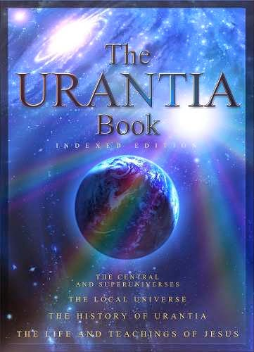 Urantia y Ciencia