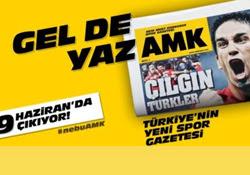 PKKnın yeni merkezi
