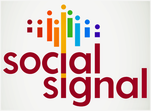 Social Signal SEO by #blogs4bytes