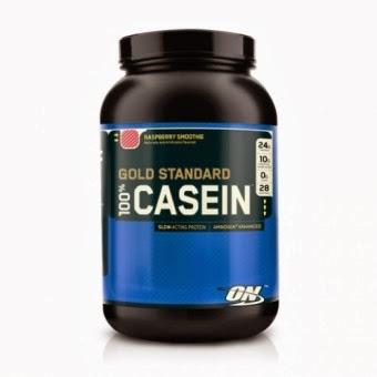http://bestpricenutrition.ie/protein/casein/optimum-nutrition-100-casein-gold-standard-1818g-1.html;tracking;5311246e51417