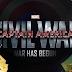 Primeiro trailer de 'Capitão América: Guerra Civil' será lançado na D23 Expo