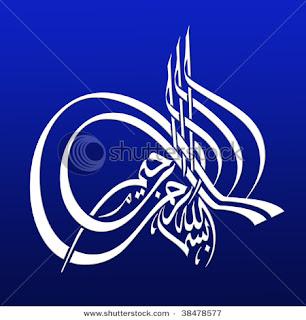 Dalil-Dalil Yang Menjelaskan Bahwa Bismillah Dibaca Secara Sirr Dalam Shalat Jahriah