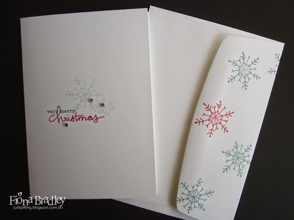 Christmas cards in bulk