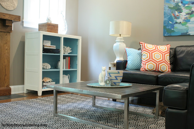 Turquoise and white pearl bedroom design home designs for White and aqua living room
