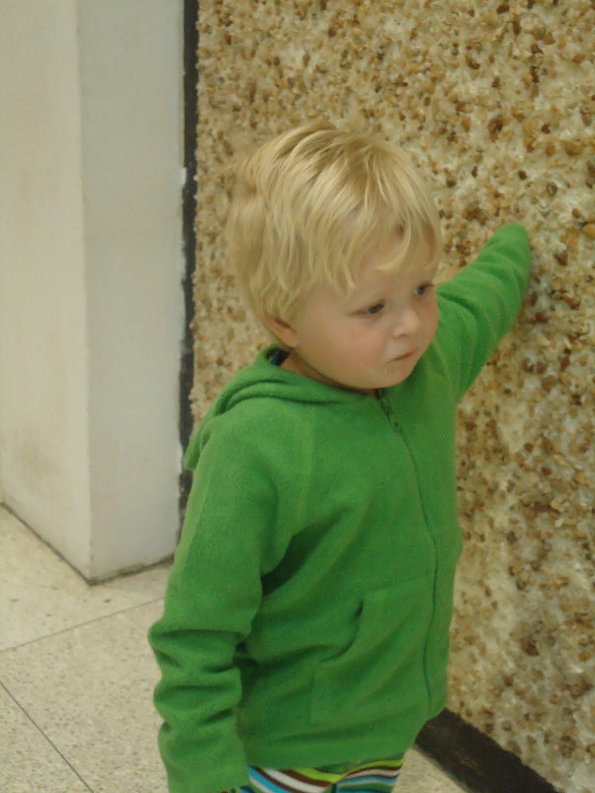 imgsrc.su toddlers - DriverLayer Search Engine